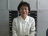 org_contentimg2_3_03